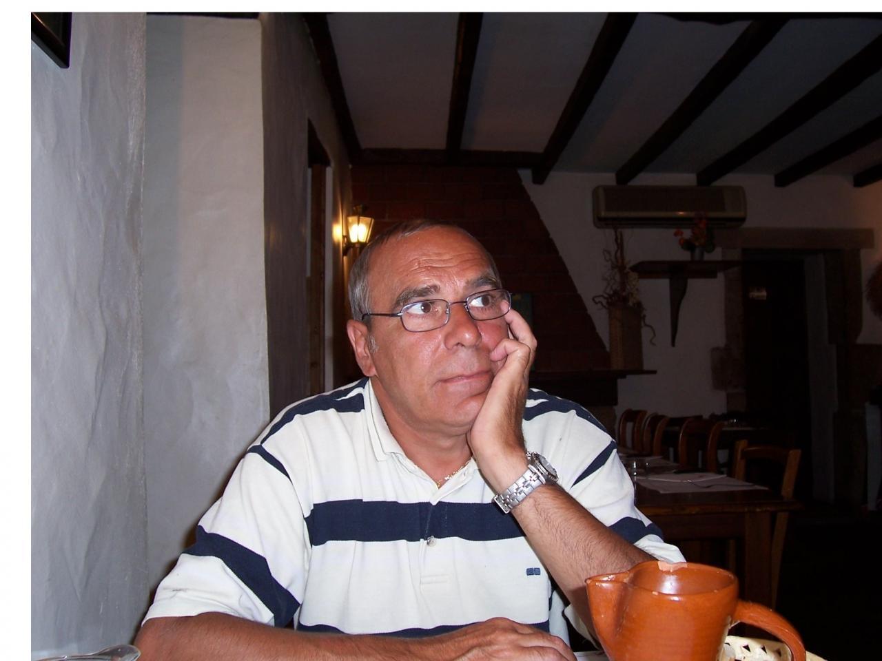 Yannic FRUA