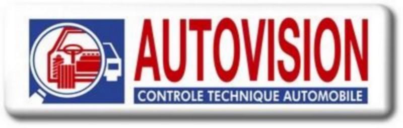Autovision - SMCTA