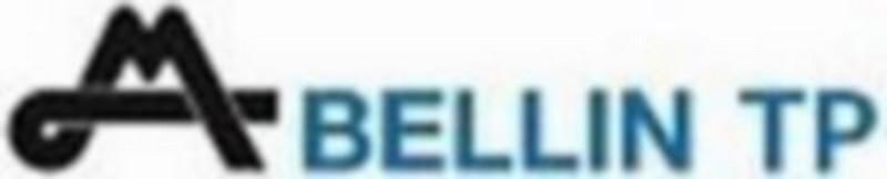 BELLIN - TP