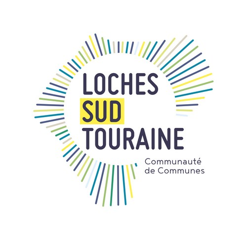 Communauté de Communes Loches Sud Touraine