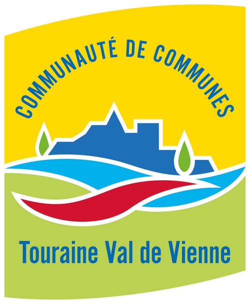 Communauté de Communes Touraine Val de Vienne
