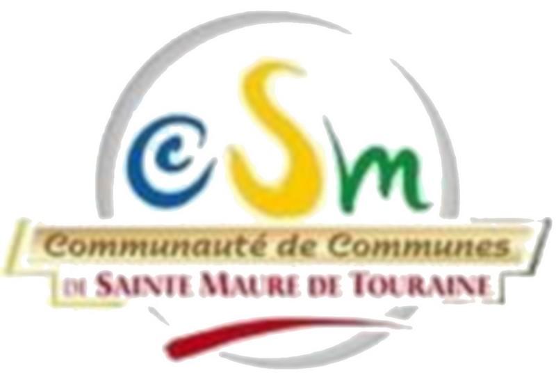 Communauté de Communes de Sainte Maure