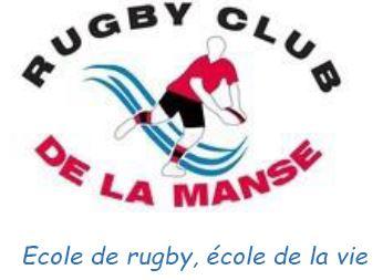 Logo ecolederugby