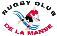 Logo rugby t