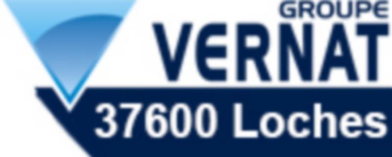 Groupe Vernat
