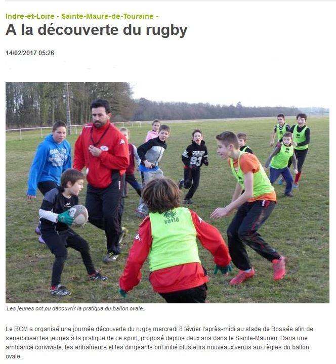 Rugby nr 14022017