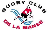 RUGBY CLUB LA MANSE